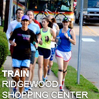 training programs at ridgewood shopping center